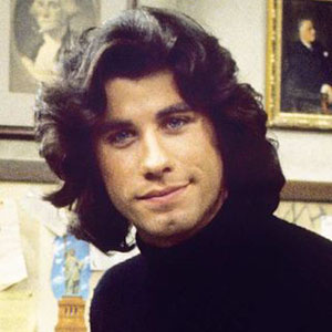 Sensational 9 Hair Icons You Definitely Idolized In The 1970S Schematic Wiring Diagrams Phreekkolirunnerswayorg