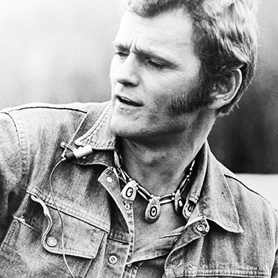 YV1oy-1527777543-11923-list_items-summer70s_jerryreed.jpg