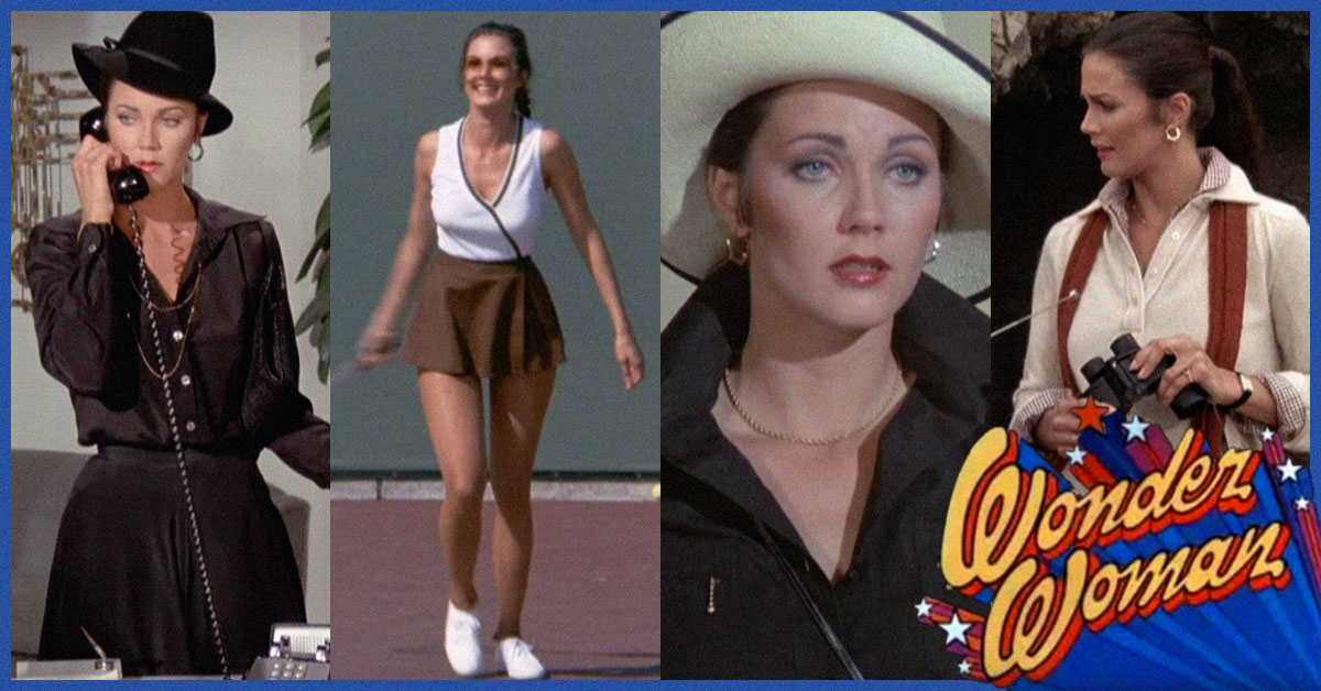 55b220f0ca954 SEE MORE: LYNDA CARTER WAS THE BEST DRESSED WOMAN ON 1970S TELEVISION