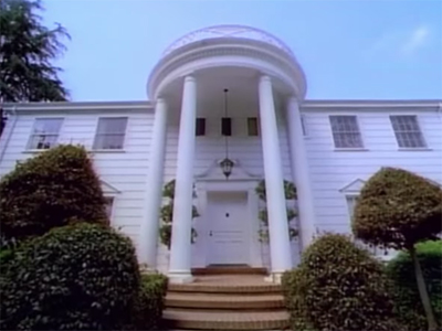 Here S What 20 Classic Tv Sitcom Houses Are Worth In Real Life