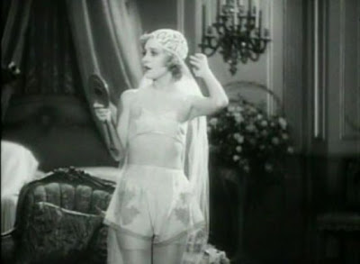 Rko Picturesball In Roman Sandals 1933 Lucille Ball Wedding Ring Fabulous Inspiration B40 About