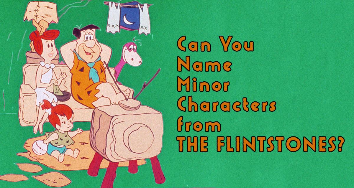 f0nxt-1515606991-451-quizzes-flintstones