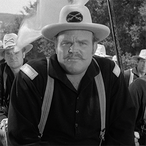 7 must-see 'Gunsmoke' episodes from the Western's early