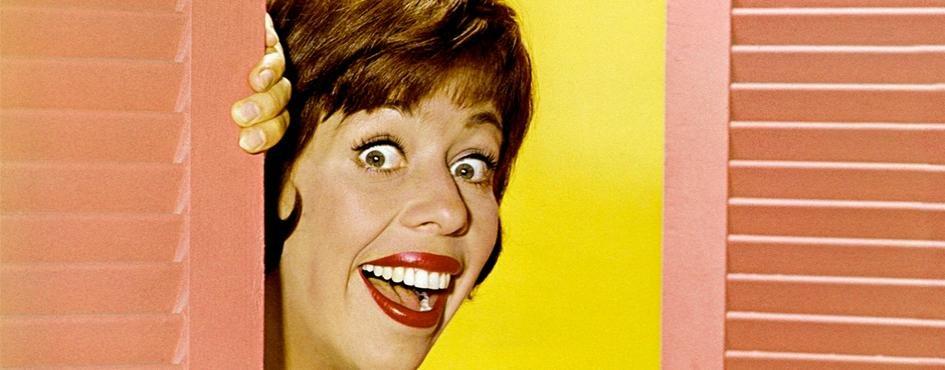 Shows | The Carol Burnett Show