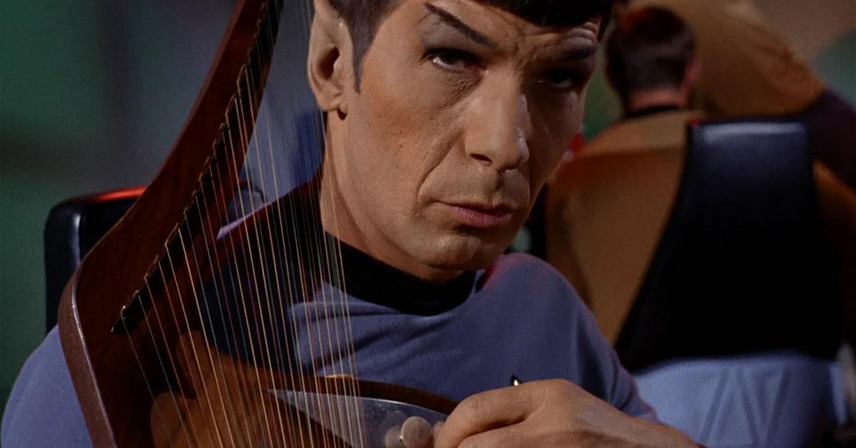 The secret lyrics to 13 classic TV theme songs