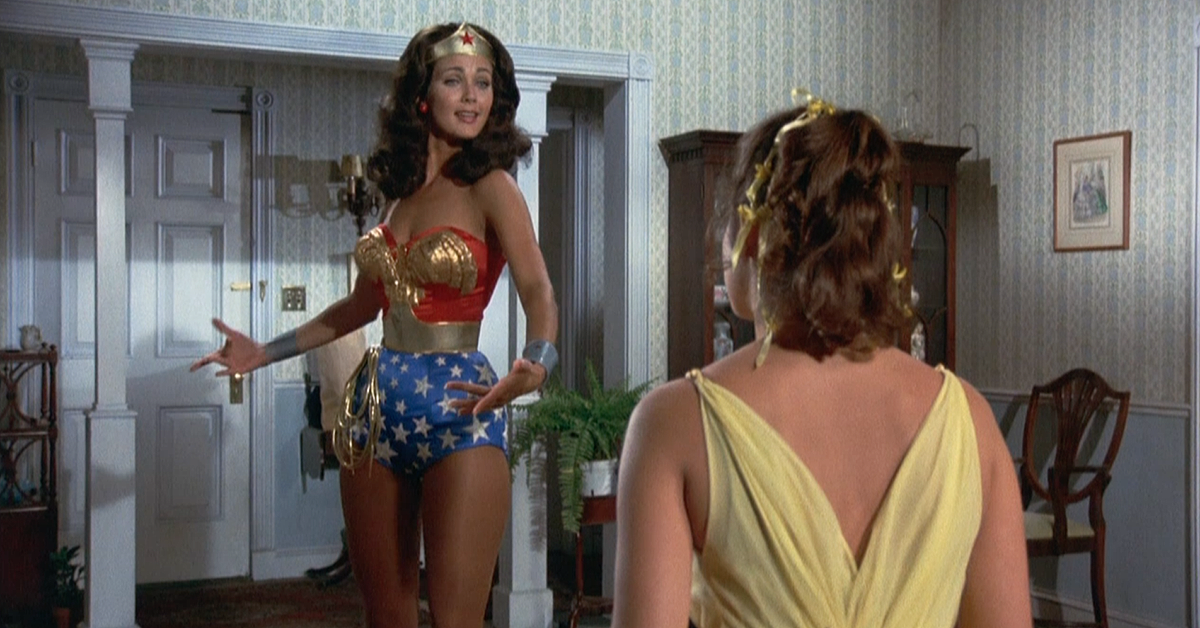 lynda carter reveals what happened to the original 39 wonder