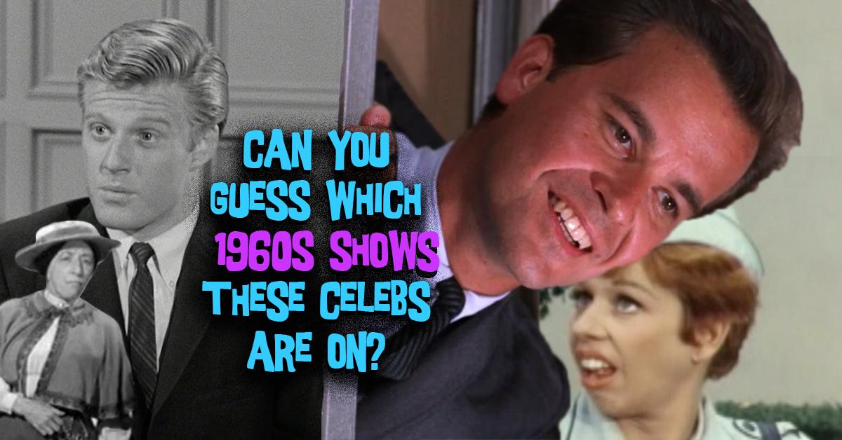 celebritys med store Dicks Anal Sex Gallaries