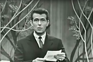 8 things you would have never guessed about 'The Newlywed Game'