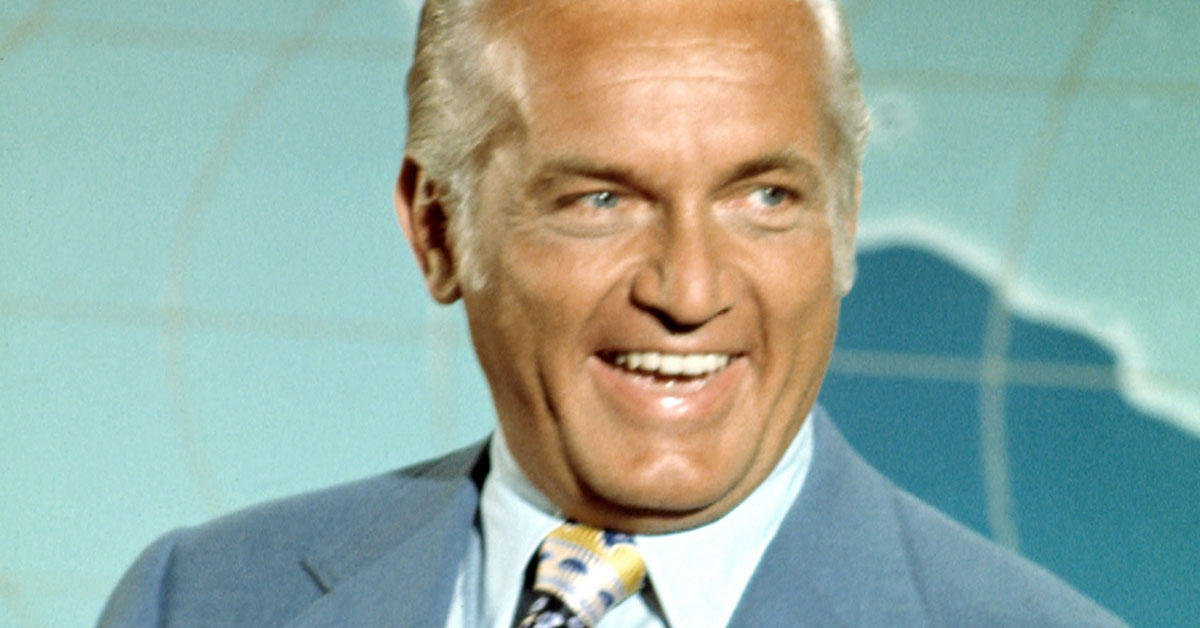 Image result for ted knight