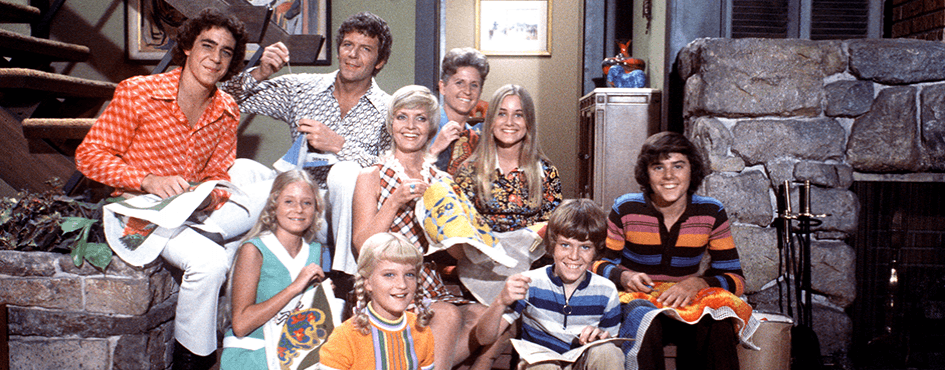 Brady bunch episodes metv