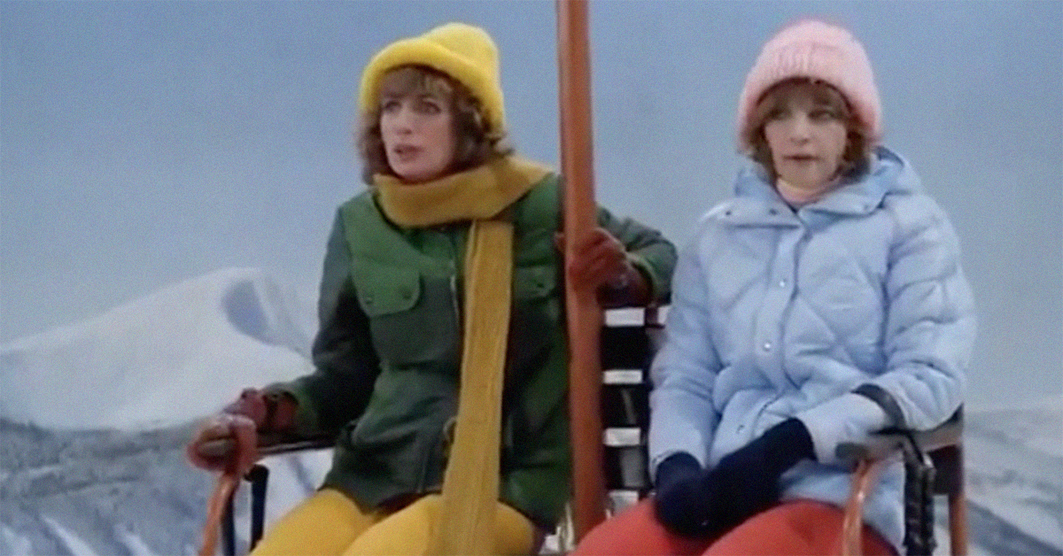 laverne and shirley episodes