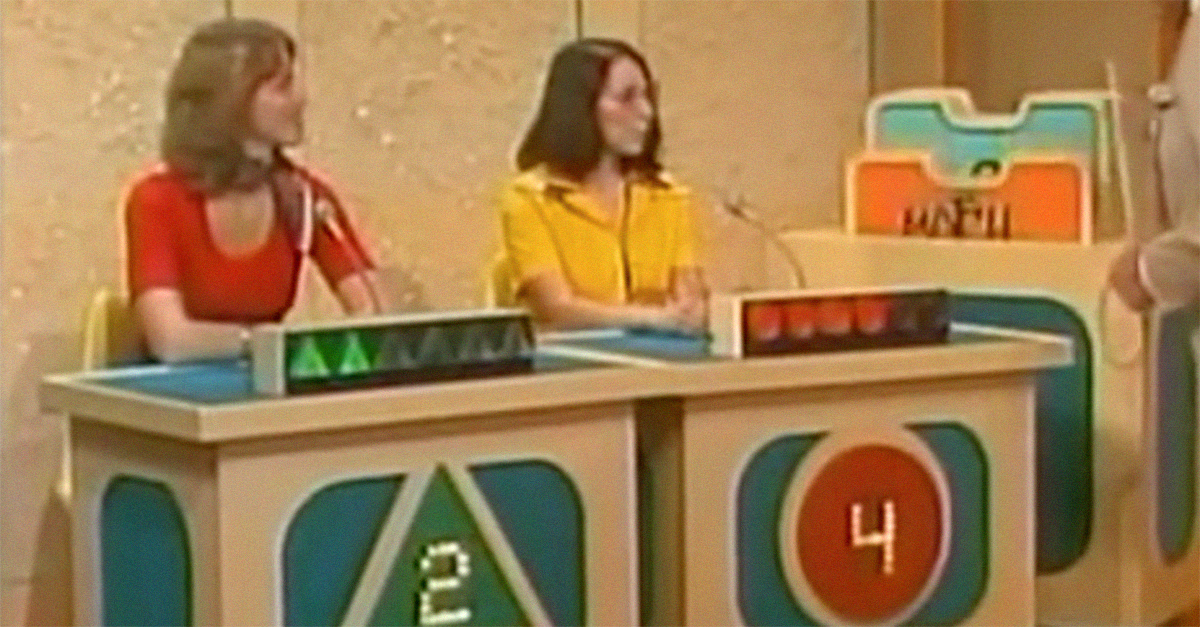 The Game Shows of the '70s Quiz | HowStuffWorks