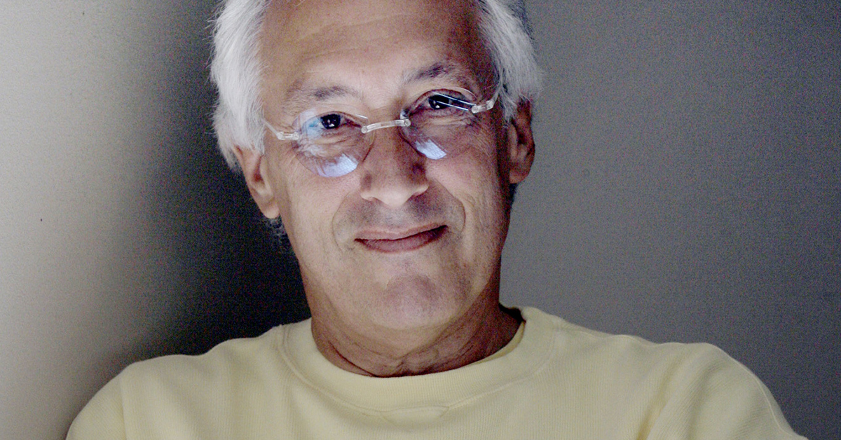 Steven Bochco, creator of 'Hill Street Blues' and 'NYPD Blue'