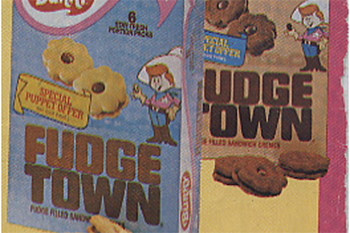 13 discontinued cookies you will never eat again