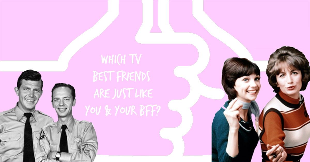 Are they dating or just friends quiz