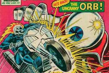 8 kooky Marvel characters you will never see in a movie