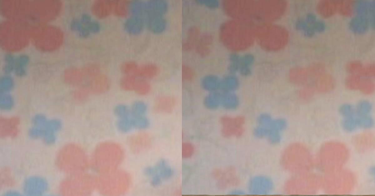 identify  tv shows   wallpaper patterns