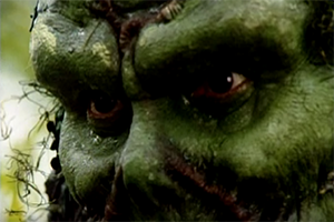 8 muckraking facts about the 'Swamp Thing' TV series