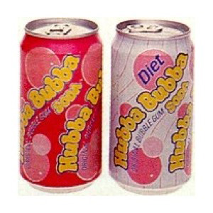 Defunct Soft Drinks Uk Only