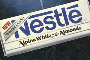 Discontinued Chocolate Bars 17 bygone candy bars y...