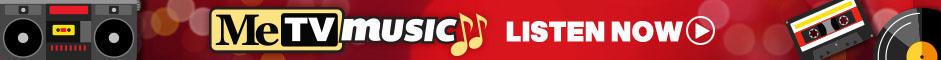 MeTV Music