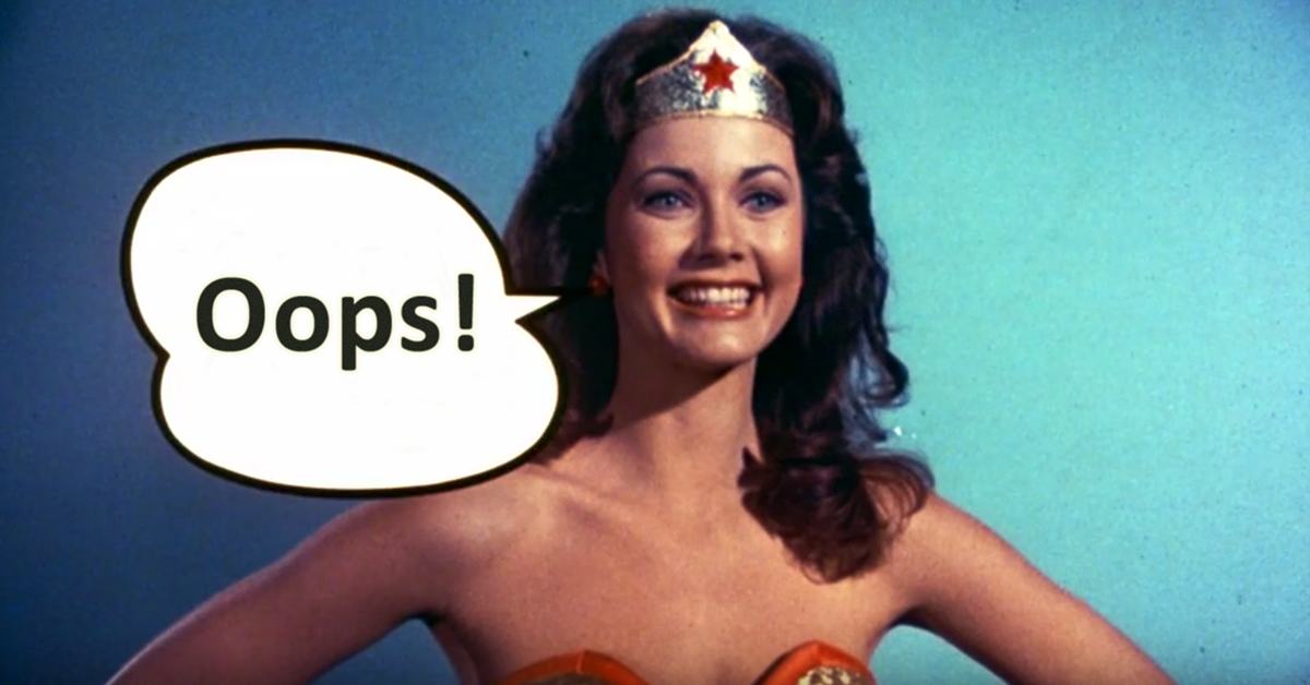 Join wonder woman lynda carter fakes seems me