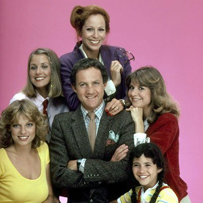 8 fascinating, failed TV shows that flopped in 1980