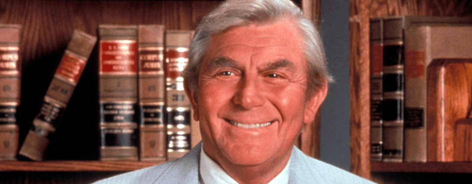 Matlock the dating game episode