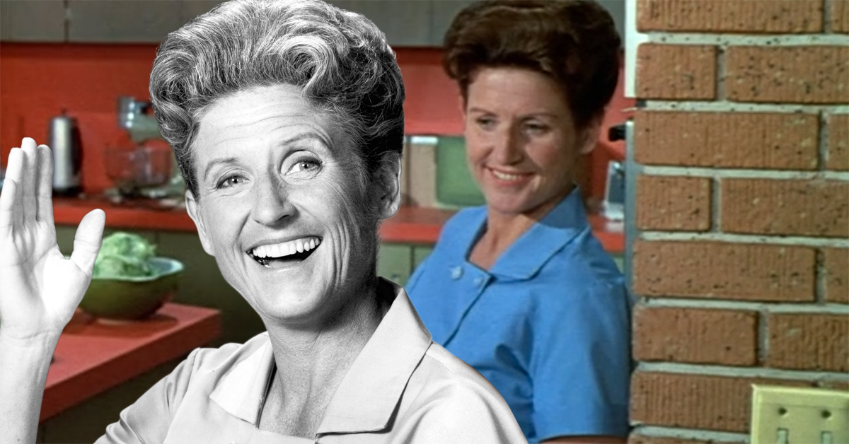 Image result for ann b davis