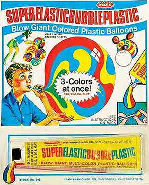 9 Toys From The 1960s That Would Be Deemed Too Dangerous For Today S