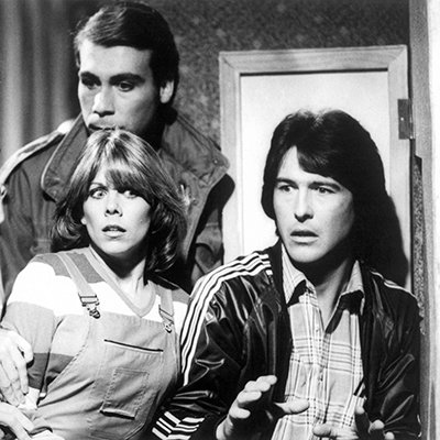 11 forgotten cop shows of the 1970s