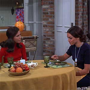 Start TV | The Mary Tyler Moore Show's most complex female stories