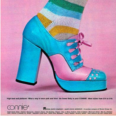 8baab8d51f7 9 groovy fashion trends from the 1970s