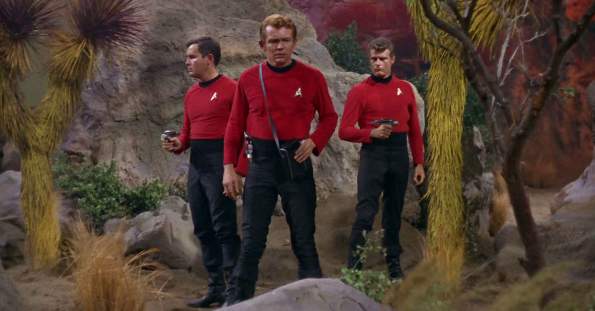 xmzs3-1477067350-1201-blog-REDSHIRTS_TRE