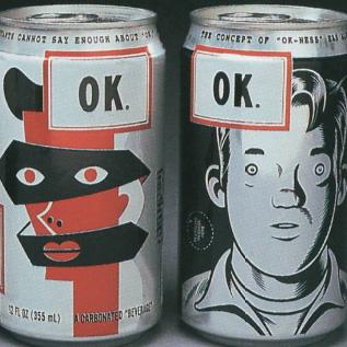 10 defunct sodas we wish we could still drink