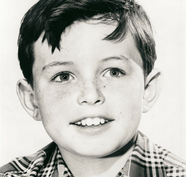 Image result for jerry mathers images