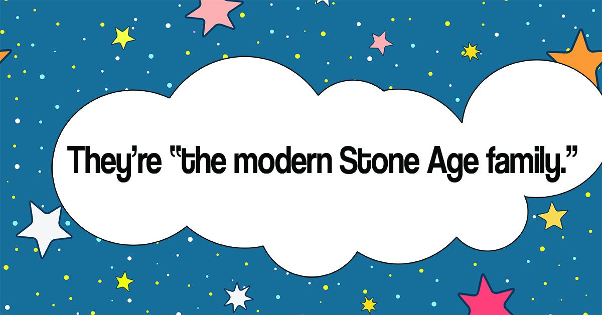 a-lyrics-teens-have