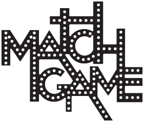 www.match game.com
