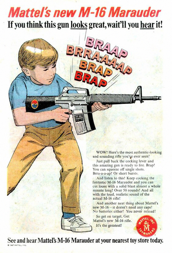 angry children with ammo Time to start buying ammo 2nd amendment canik tp9sfx,  are you angry at the nra  conservatives who own guns are thinking of the children — their children.