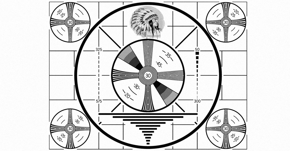 please stand by  remember these vintage test patterns and technical difficulties screens 1950 TV Bandstand Clip Art 1950s Popular TV Shows